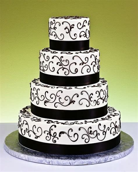 kind  filigree work     cake layers