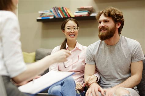 couples therapy work betterhelp