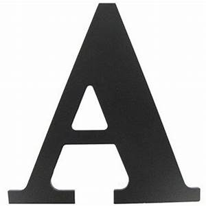 51 best images about merin39s nursery on pinterest wood With mdf letters hobby lobby