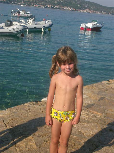 Idnes Rajce Cz Girl Naked Hot Girl Flickr Kumpulan | WetRed.Org
