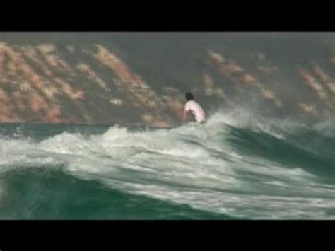 Double Island surfing on Vimeo