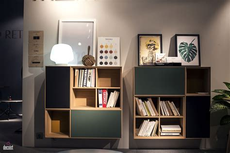 Open Closet Shelves by 10 Floating Wooden Cabinets And Shelves That Offer Modular