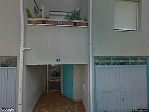 Abonnement Parking Grenoble : parking louer grenoble sidi brahim ~ Medecine-chirurgie-esthetiques.com Avis de Voitures