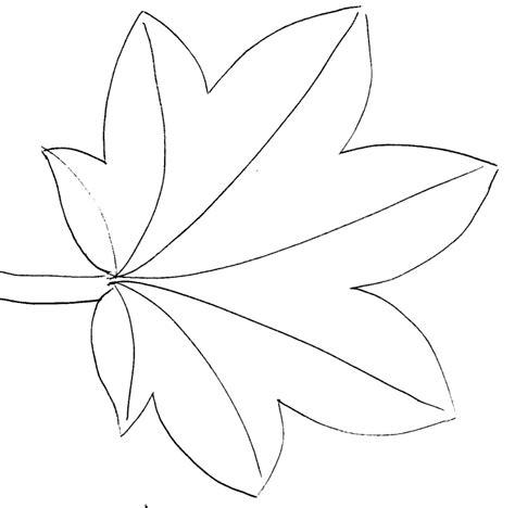 canape desing amazing feuilles d arbres dessin 11 superior coloriage d