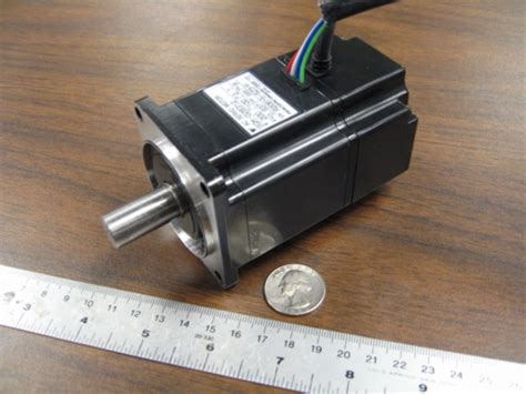Ac Motor Electric by Ac Motor Speed Picture Ac Motor Small