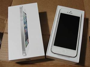 iphone 5 « ((little fat notebook))