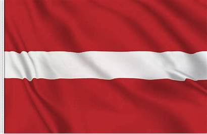 Drapeau Letonia Bandiera Lettonie Bandera Lettonia Bandiere