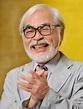 Animator Hayao Miyazaki to retire from making feature ...