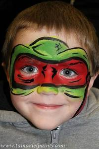 1000+ images about Face Painting ideas on Pinterest | Face ...