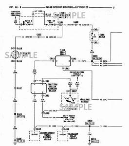 Clarion Db185Mp Wiring Diagram from tse1.mm.bing.net