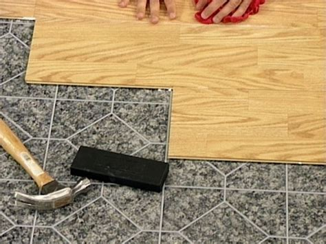 laminate flooring installation kit lowes top 28 lowes flooring installation kit top 28 lowes laminate flooring kit shop bullet tools