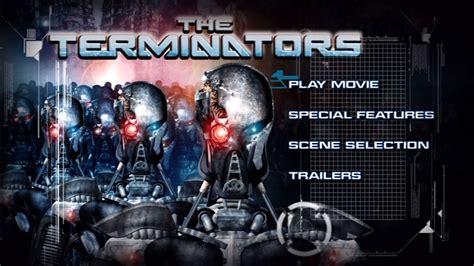 mockbuster review  terminators elder geekcom
