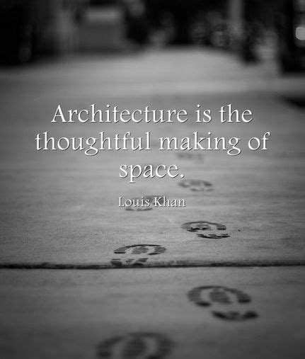 85 Best Images About Architectural Quotations