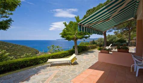 Appartamenti Vista Mare by Appartamenti Vista Mare All Isola D Elba A Capoliveri