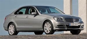 Classe A Lld : une mercedes classe c diesel 479 euros par mois sans apport en lld auto moins ~ Gottalentnigeria.com Avis de Voitures