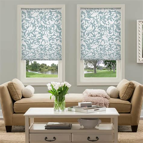 Custom Shades And Blinds by Waverly Custom Blinds And Shades Steve S Blinds Wallpaper