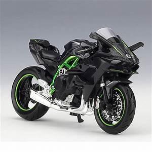 Kawasaki Ninja H2r Prix : ninja moto jouet promotion achetez des ninja moto jouet promotionnels sur ~ Medecine-chirurgie-esthetiques.com Avis de Voitures