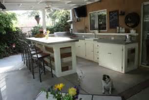 outdoor kitchen ideas diy kitchen diy outdoor kitchen easiest way to build an