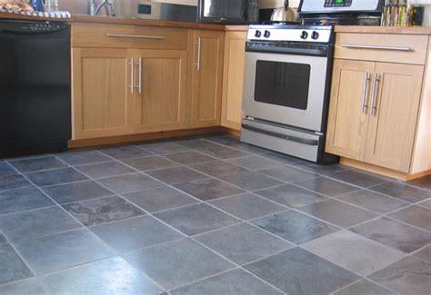 vinyl flooring kitchen images vinyl flooring