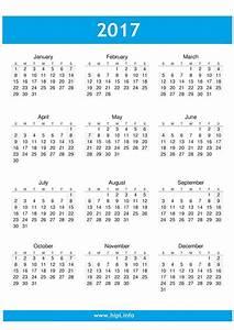 2017 Calendar Nz | printable calendar templates