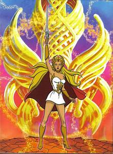 She-ra wallpapers, Comics, HQ She-ra pictures | 4K Wallpapers