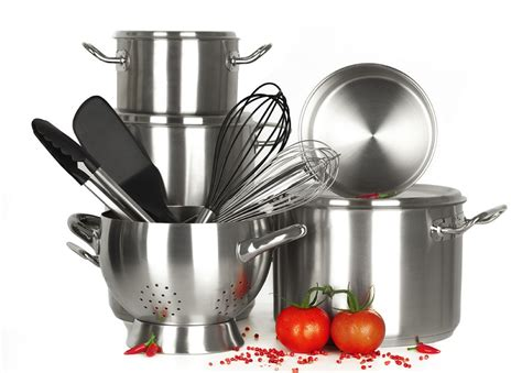 equipement de cuisine agadir vente du matériel et équipement de snack et