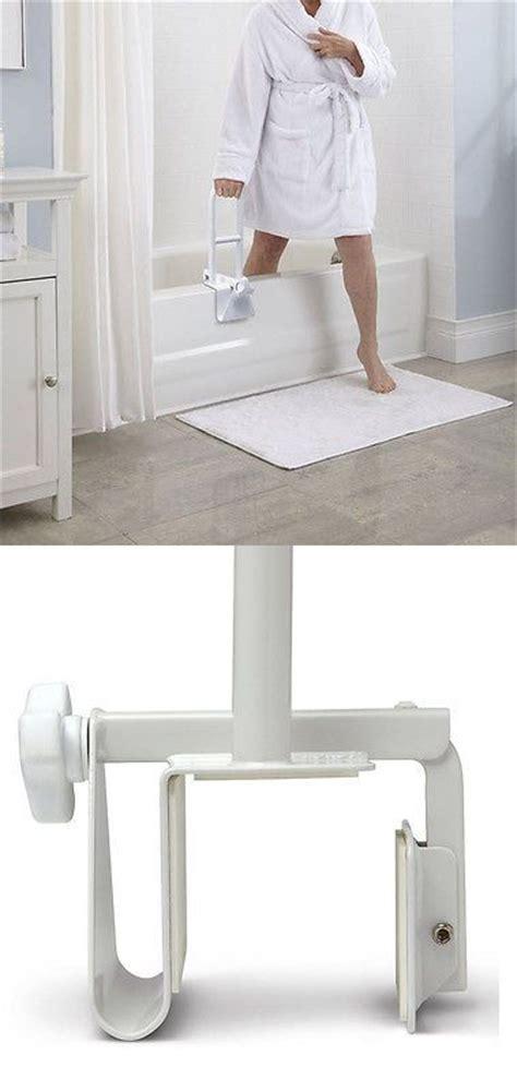 17 best ideas about bathroom grab rails on