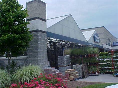 lowes garden center planters astonishing lowes garden center hours lowe s