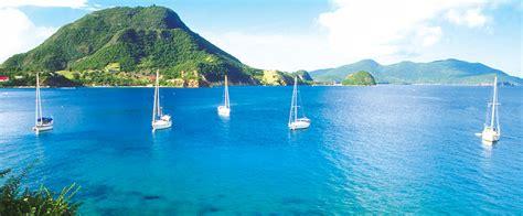 Voyage et hôtel Guadeloupe   Vacances Air Canada