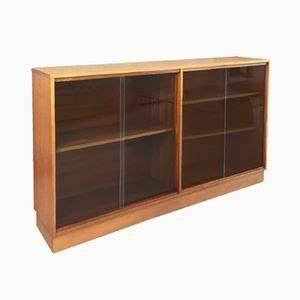 Bücherregal Mit Schiebetüren : vintage m bel online shop shop vintage m bel bei pamono ~ Lizthompson.info Haus und Dekorationen