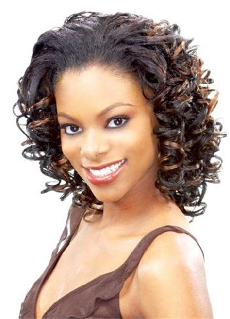 short curly half wigs for black most popular styles pinterest black the o