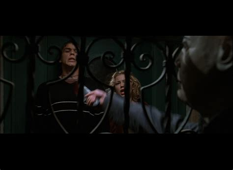 Halloween H20 20 Years Later Cast by Life Between Frames Film Appreciation Haddonfield Part I