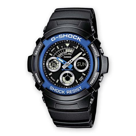 aw 591 2aer g shock original casio shop