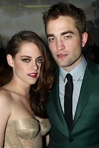Robert Pattinson Treated to British Birthday Gift From ...