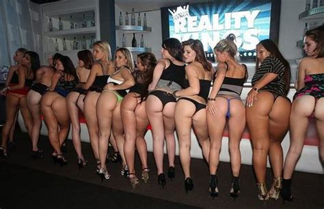 Exclusive Vip Sex Party