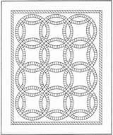 Quilt Coloring Patterns Ring Sheets Pages Patchwork Worksheets Blocks Printable Block Math Atozkidsstuff Books Colouring Adult Stuff Sheet Designs Worksheet sketch template