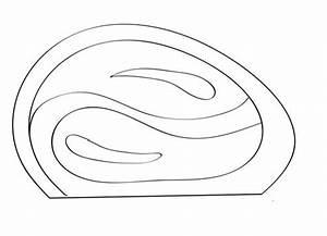 PDF DIY Band Saw Box Patterns Plans Download balsa wood