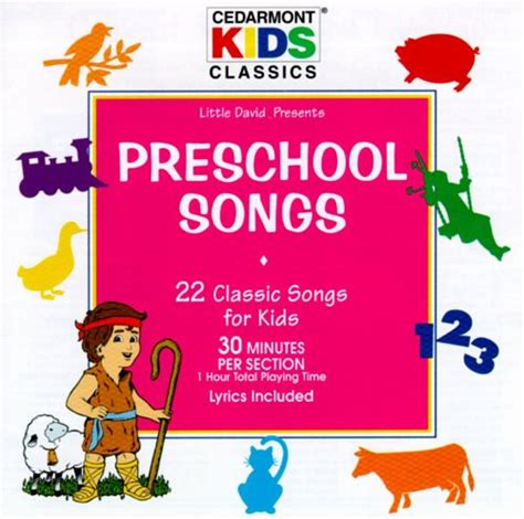 best buy preschool songs cd 328 | 3069896 sa