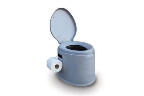 pot de chambre cing pot de chambre khazi ka latour tentes matériel de