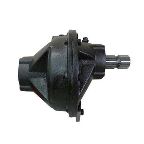 reverse pto ratio gearbox  tractor buy reverse pto ratio gearbox  tractorpto ratio