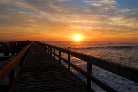 swakopmund namibia sunrise sunset times
