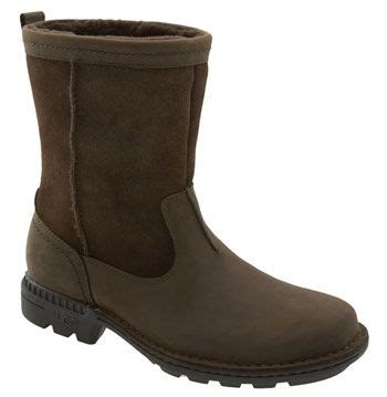 ugg hartsville sale mott bow 39 s 10 handpicked ideas to discover in other bow home and science