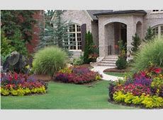 Landscape Virginia The Best Landscaping Company in