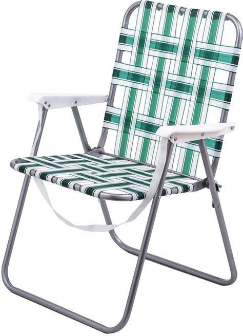 Ozark Trail Oversized Mesh Lounge Chair by Ozark Trail Oversized Mesh Lounge Cing Chair With Cup