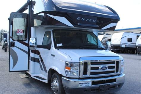 Exclusive reports and current films: Entegra Coach RVs & Campers | The Best in Small, Travel & Luxury Motorhomes for Sale | Meyer's ...