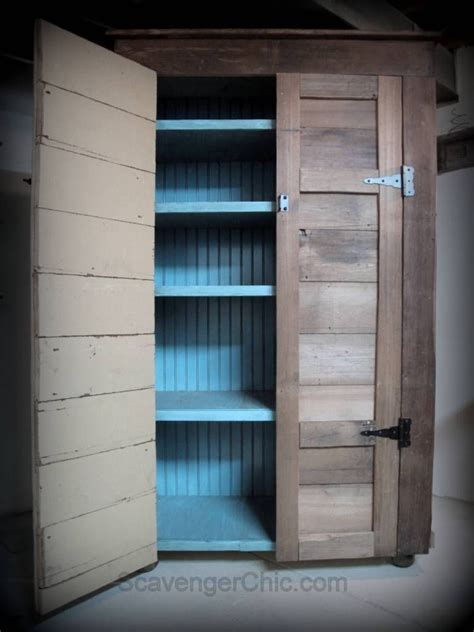 Cleaning Wood Cupboards by Easy Home Storage Solutions Through Diy Cupboards Clean