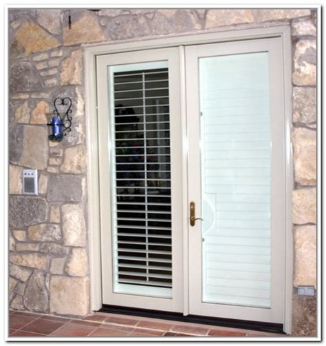 Interior Blinds by 27 Things You Must About Doors Interior Blinds