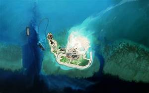 This is what the next flash point in the South China Sea ...