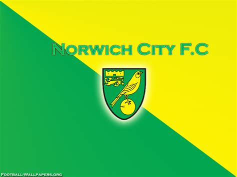 norwich city   wallpapers hd backgrounds