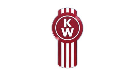 logo kenworth kenworth truck logo hd png information carlogos org